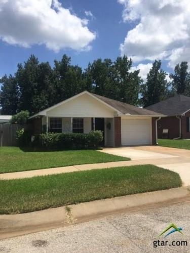 Apartments For Rent In Whitehouse Tx