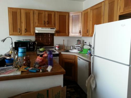 4604 Chester Ave #3F Photo 1