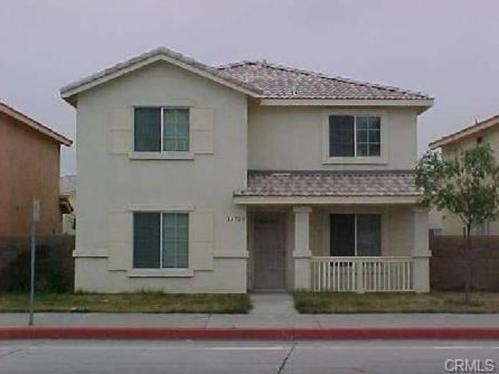 14720 Badillo St #SINGLE HOUSE Photo 1