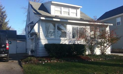 2254 Earlmont Rd Photo 1