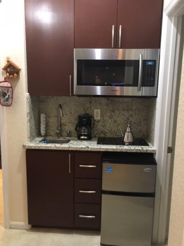 3030 SW 165th Ave #1 Photo 1