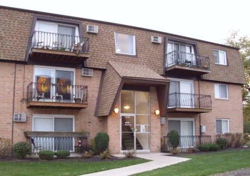 4819 W Engle Road Photo 1