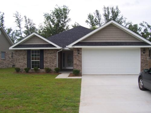 15101 Clear Springs Dr Photo 1