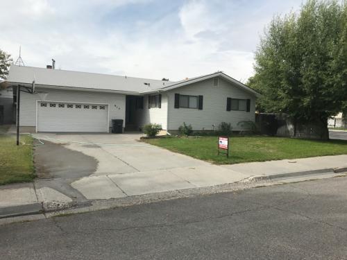 915 Boise Ave Photo 1