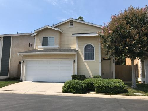 2609 Doray Cir Photo 1