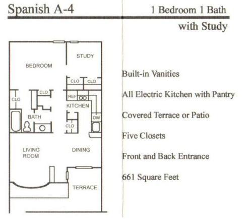 35-227 Coker Street #2ND FLOOR Photo 1