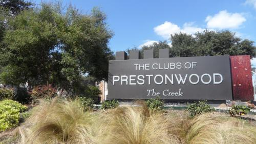 15927 Coolwood Drive #2061 Photo 1