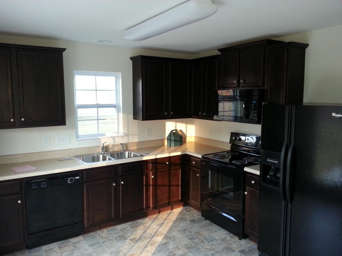 4107 Country Pine Lane, Greensboro, NC 27405   HotPads