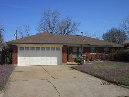 4709 Pam Pl Photo 1