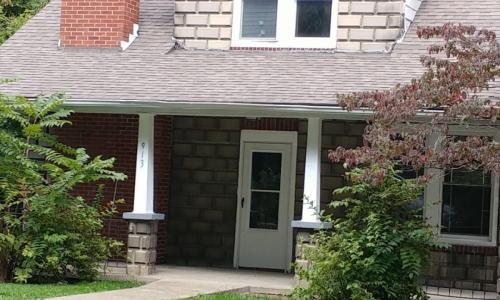913 Neville Street Photo 1