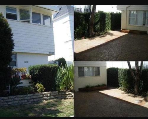 9937 Young Drive #A Photo 1