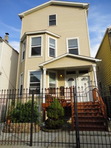 2963 N Allen Ave #2 Photo 1