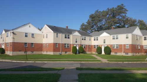 6627 Buffalo Ave Photo 1