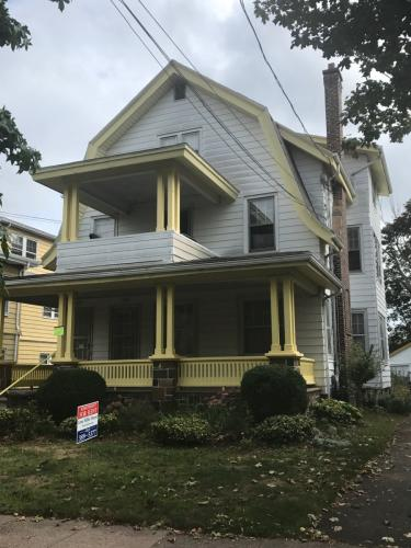 597 Central Ave  3 Photo 1Apartments for Rent in Westville  New Haven  CT   From  725 a  . Monthly Apartment Rentals New Haven Ct. Home Design Ideas