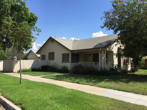 4274 3rd St Photo 1Houses for Rent in Riverside  CA   From  550 a month   HotPads. 2 Bedroom Houses For Rent In Riverside Ca. Home Design Ideas