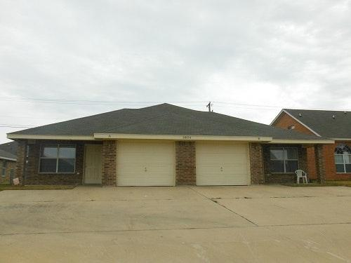 3804 Littleleaf Court #B Photo 1