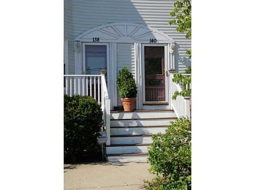 138 Wheeler Ave #1 Photo 1