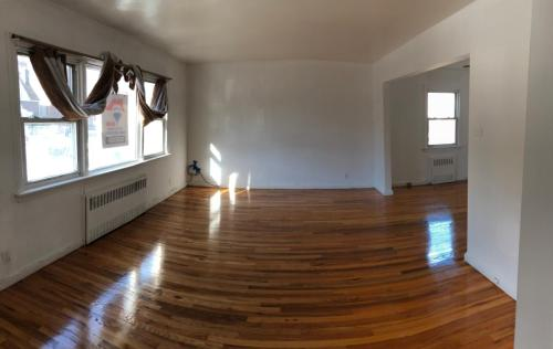 10735 75th Street #1ST  FLOOR Photo 1