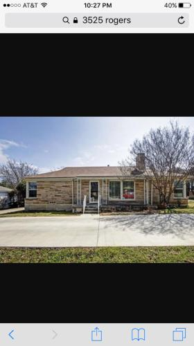 3535 Rogers Ave Photo 1