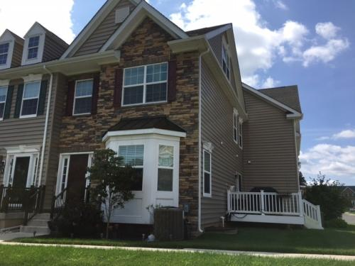3910 Cephas Child Rd #RENT TO OWN Photo 1