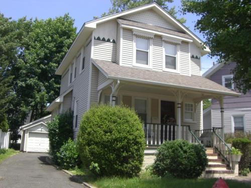 56 Cleveland Avenue Photo 1