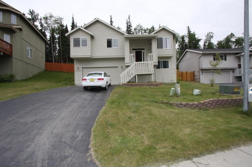 19243 Trail Bay Dr Photo 1