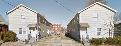 519 E Kentucky Street #103 Photo 1