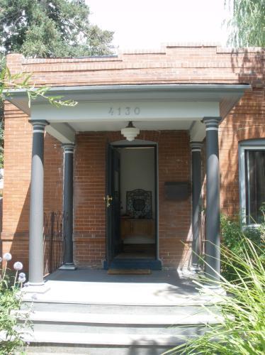 4130 Shoshone Street Photo 1