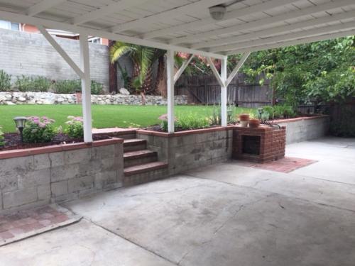 3117 Fairmount Ave Photo 1