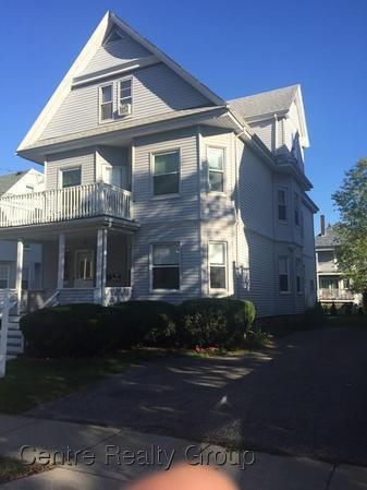 Dexter Ave Photo 1
