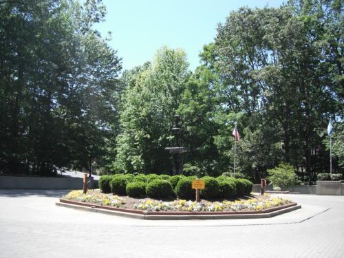 5827 Cove Landing Road #201 Photo 1