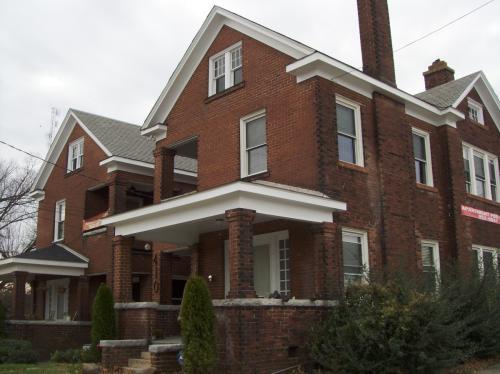 414 Arlington Street Photo 1