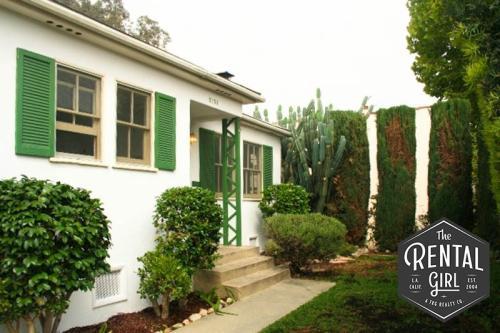 3152 Garden Ave Photo 1