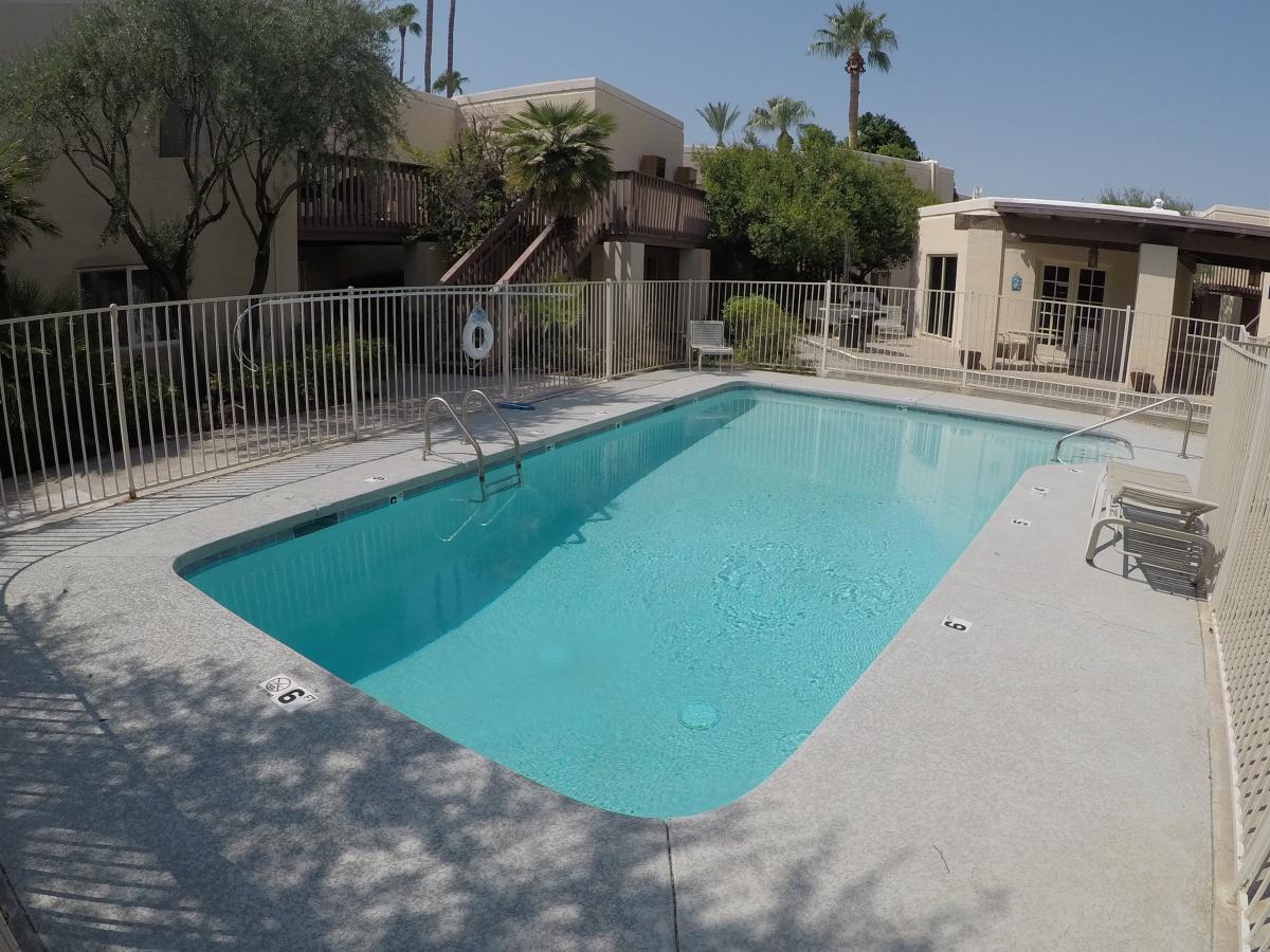6236 N 16th Street Apt 11, Phoenix, AZ 85016 | HotPads