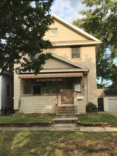 403 Bates Street Photo 1