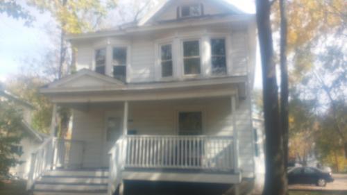 1025 4th Street Photo 1