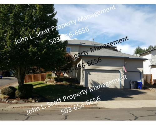 13575 S Squire Drive Photo 1