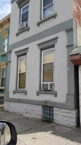 30 W 10th Street #2 Photo 1