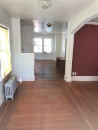 303 Narragansett St #HOUSE Photo 1