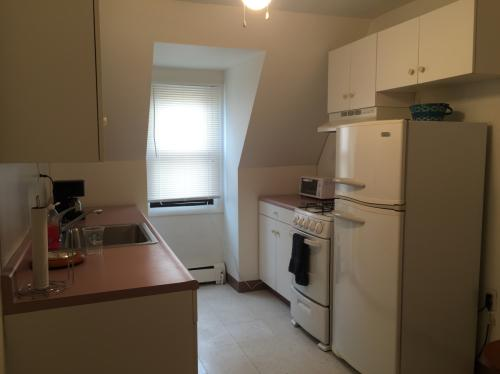 7943 Frankford Ave #3-F Photo 1