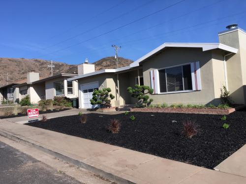 466 Ferndale Ave Photo 1