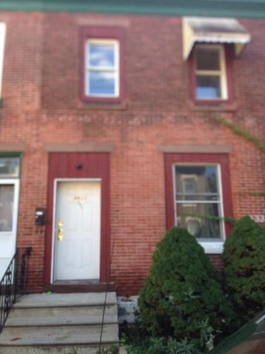 4433 Penn Street #1 Photo 1