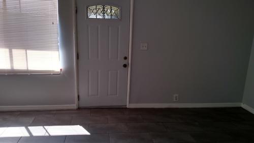 10904 S Western Ave #1 Photo 1