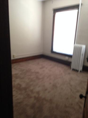 109 W Jackson Street #22 Photo 1