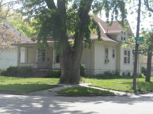 1000 S 4th Street Photo 1