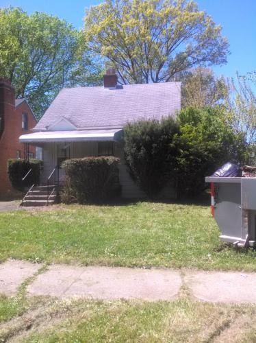 13617 Faust Avenue Photo 1