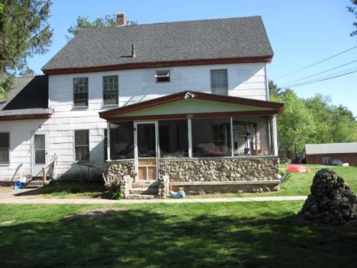 642 Carpenter Road #5 Photo 1