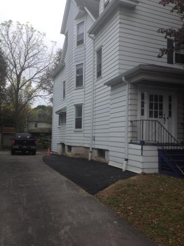 65 Schubert Street #1 Photo 1