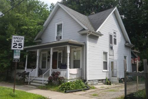 114 Depot Street Photo 1