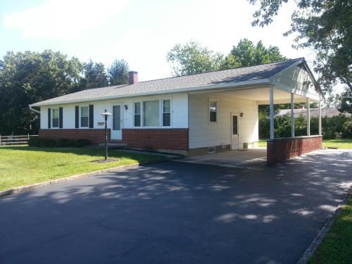 6205 W Hemlock Drive Photo 1
